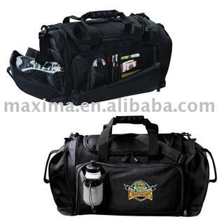 """22"""" Fashion Travel Duffel Bag"""