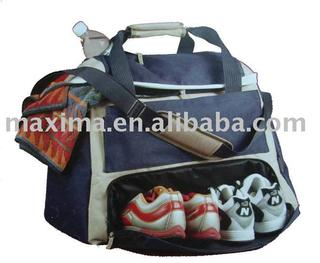 "21"" sports Bag"