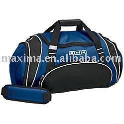 "Portable 24"" sports Bag"