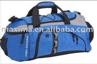 Fashion Travel sports Bag      Language Option        French  German  Italian  Russian  Spanish  Portuguese  Korean  日本語