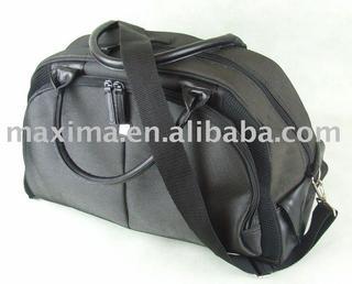 Fashion Designed lady Bag