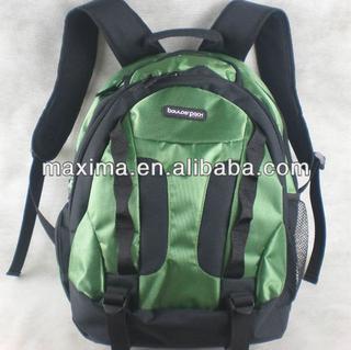 Fashion Designed Sports Backpack Bag