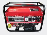 BH3800CX ( E ) Power 3kw Gasoline Generator