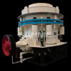 SMH Series Hydraulic Cone Crusher Machine