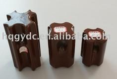 54 series strain insulator