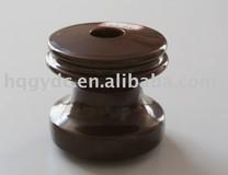 53-2 spool insulators