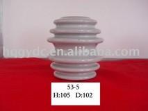 53-5 spool insulator