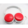 OEM color    Headphone