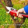 Electric garden shears, Electric pruner,Electric pruning shears