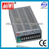 S-201-24 ATX Led Switching Mode AC DC Power Supply 201W SMPS