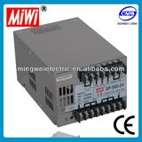 SP-500-24 Industrial Single Output 500W Switch Power Supply