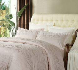 down duvet/quilt/comforter cover set