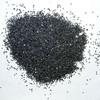 Coke graphitized petroleum / Green Pet Coke with Factory Price/ Gpc carbon raiser