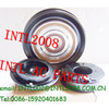10S15 Air Conditioning Clutch Assembly DENSO 10S15C Toyota Corolla 12V 6PK 146/140mm AC A/C Compressor magnetic Clutch Assembly