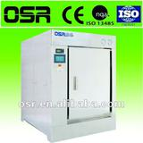 Pure steam sterilizing pharmaceutical autoclave (OSR-CZQ)