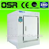 Pure steam sterilizing pharmaceutical mechanism (OSR-CZQ)