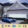 Zhejiang AFOL Good Quality Garage doors