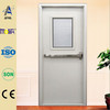 Zhejiang AFOLGood Quality Fire Proof Doors