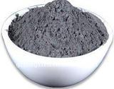 fine size (0.6u) Tungsten Carbide Powder for caribide rods tools