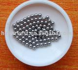 1.5mm steel ball