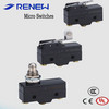 Electronic micro switch, omron micro switch,