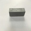 4 pin sealed protect feature HVR12-1A15-04 relay