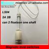 Wholesale High Quality liquid level switch LS-04 type