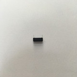 Magnetic proximity switch MS13-04 for PCB'S