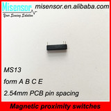 Misensor MS13-01 proximity switch
