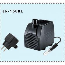 JR-1500L