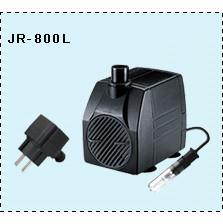 JR-800L
