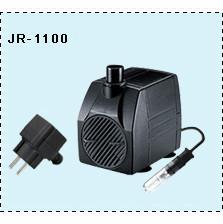 JR-1100L