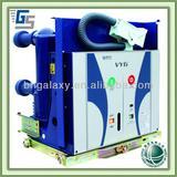 Medium Voltage Withdrawable/Drawout Vacuum Circuit Breaker