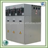 Outdoor SF6 Ring Main Unit with Outdoor Power Substation