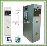 Load Break Switch Panel, SF6 Insulated LBS Switchgear Panel