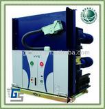 24kV ABB Type High Voltage Vacuum Circuit Breaker/VCB