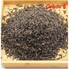 loose leaf pu-erh/puer tea