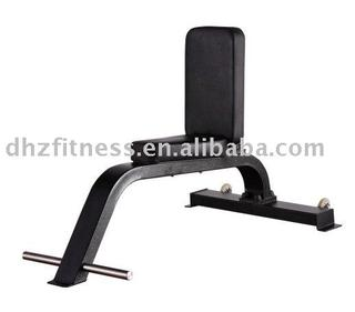 Multi-Purpose Bench fitness equipment