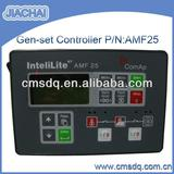 ComAp AMF Controller Model AMF25