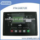DSE720 Generator Control Module