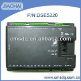 Automatic Generator Controller 5220 with Good Quality