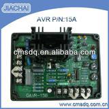 Universal Generator Parts GAVR 15A