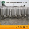 micro beer BREWERY equipment/beer brewing equipments 300L