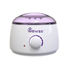 500CC  Hair Removal Waxing Depilatory Warmer Wax Heater