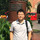 Mr. Abel Wu