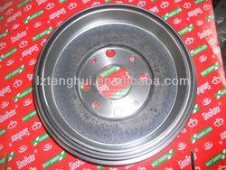 Mazda B216-26-251 Brake Drum