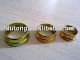 Hydraulic Fitting Cutting Ring