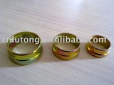 Cutting Ring Fitting
