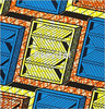 African printed cotton fabric /Veritable african wax printed fabric /Veritable super wax