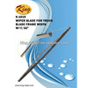 K-1015 Truck Wiper Blade, for American trucks